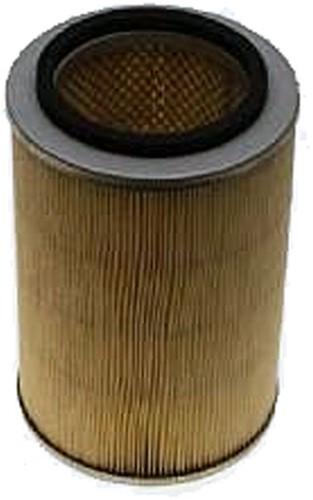 Luchtfilter voor VolvoPenta 842280 (vervangbaar filter)