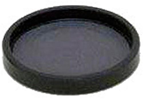 Rubberen ring nokkenas voor Volvo Penta 1336763