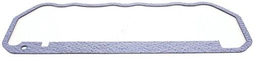 Klepdeksel pakking voor Volvo Penta 859044
