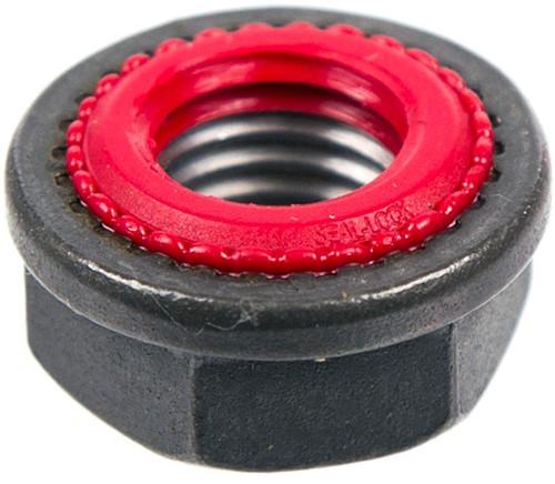 Cilinderkop moeren set voor Volvo Penta 943413