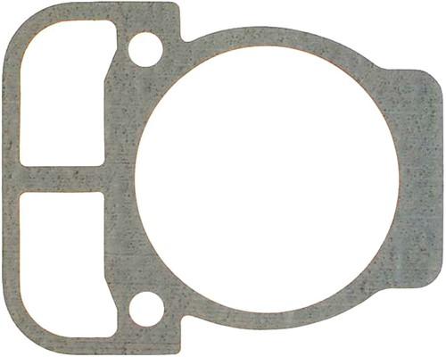 Vulplaat / shim 0,2 mm voor Volvo Penta 859138