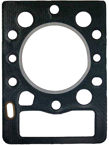 Koppakking voor Volvo Penta 840569