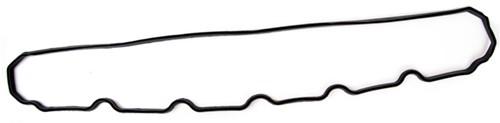 Klepdeksel pakking voor Volvo Penta 838653
