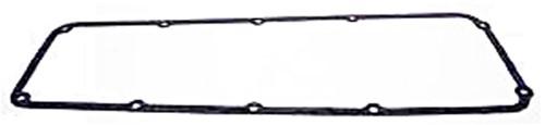Klepdeksel pakking voor Volvo Penta 1378909