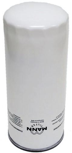 Oliefilter voor Volvo Penta 466634
