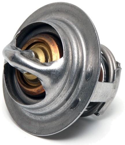 Thermostaat voor Volvo Penta 3840816