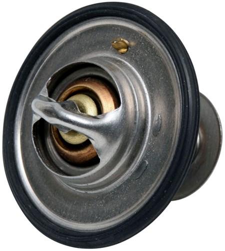 Thermostaat voor Volvo Penta 3831424