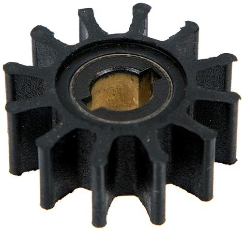 Impeller set voor Volvo Penta 3555413