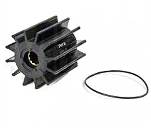 Impeller set voor Volvo Penta 3830459
