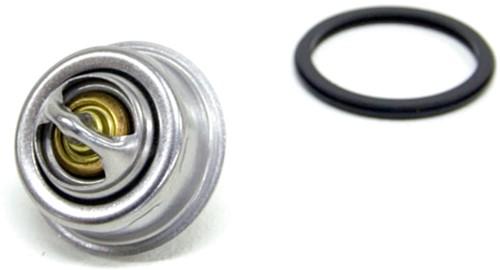 Thermostaat voor Volvo Penta 875580