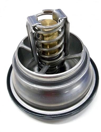 Thermostaat voor Volvo Penta 21412639