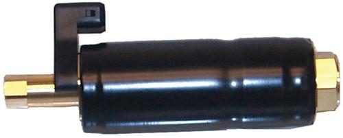 Brandstofpomp voor Volvo Penta 3858261