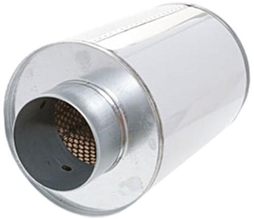 Luchtfilter insert voor Volvo Penta 842280