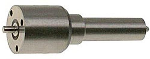 Nozzle / verstuiver voor Volvo Penta 838287