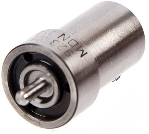 Nozzle / verstuiver voor Volvo Penta 1542303