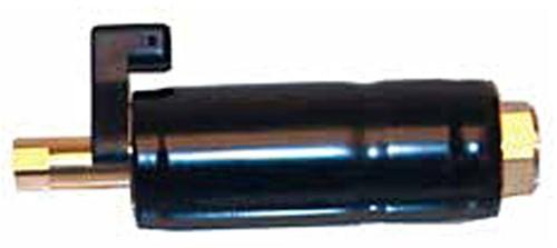 Brandstofpomp voor Volvo Penta 3857650