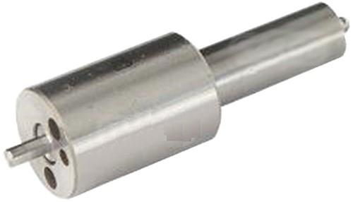 Nozzle / verstuiver voor Volvo Penta 859782