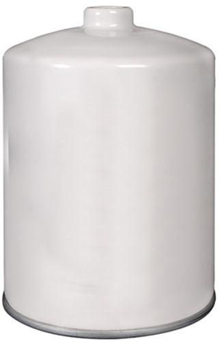 Brandstoffilter voor Volvo Penta 21139810