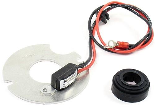 Sensor voor electronische ontsteking voor Volvo Penta 3854077