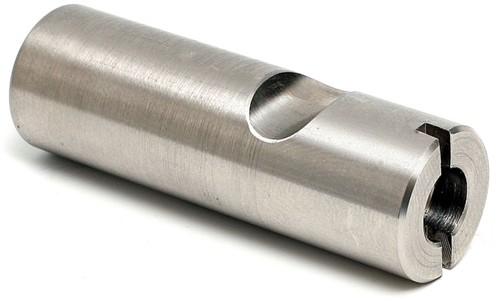 Pivot Pin voor Volvo Penta 853175