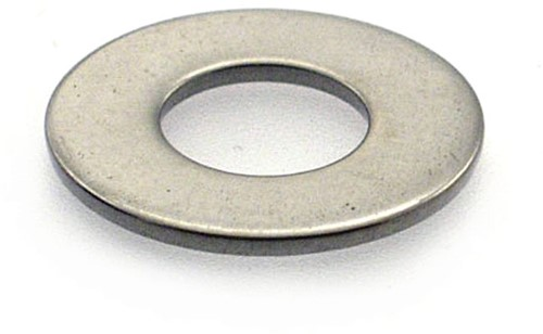 Ring  voor Volvo Penta 940191