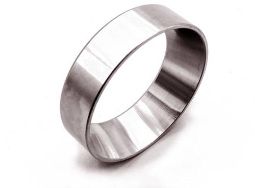 Binnenste Ring Voor Rollenlager voor Penta 181302