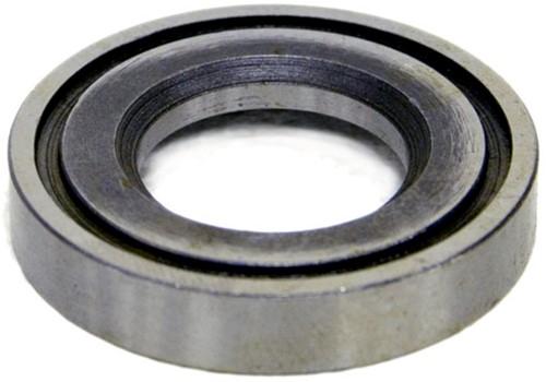 Ring  voor Volvo Penta 897315