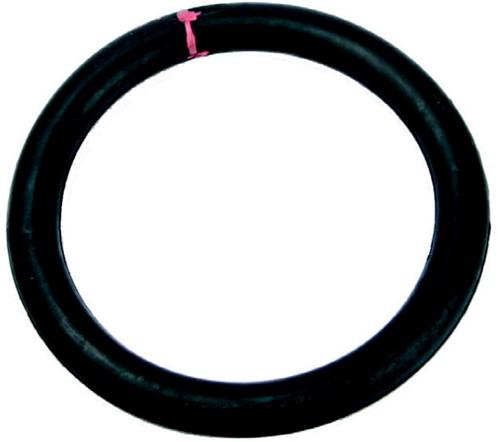 Rubber ring voor Volvo Penta 858464