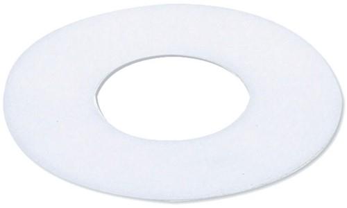 Plastic ring  voor Volvo Penta 850888