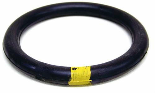 Rubber ring voor Volvo Penta 813967