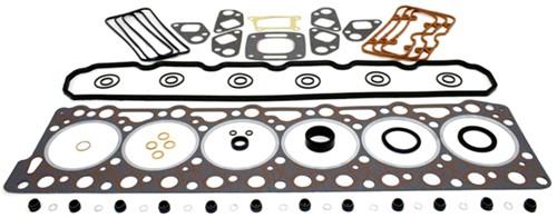 Koppakking set voor Volvo Penta 3583787