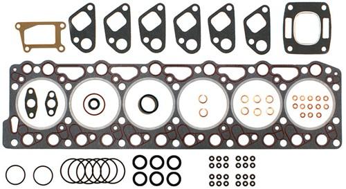 Koppakking set voor Volvo Penta 3583788