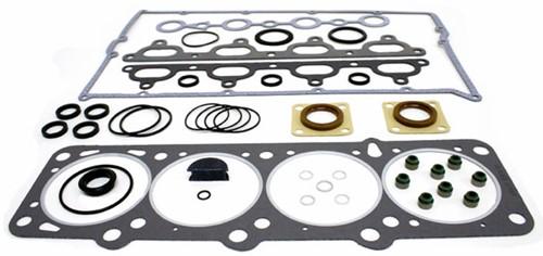 Koppakking set voor Volvo Penta 876303