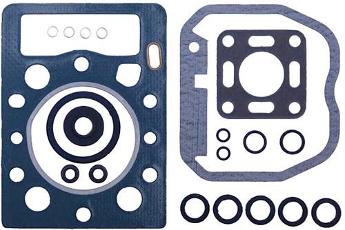 Koppakking set voor Volvo Penta 876307
