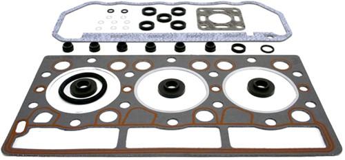 Koppakking set voor Volvo Penta 876309