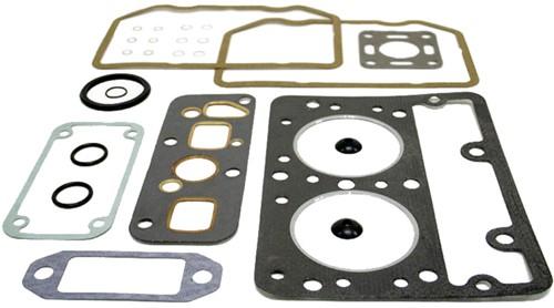 Koppakking set voor Volvo Penta 876379