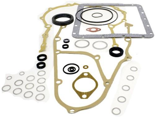 Pakkingset voor Volvo Penta 876382
