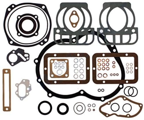 Pakkingset voor Volvo Penta 876389