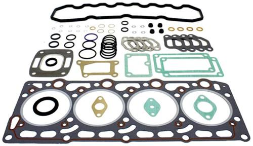 Koppakking set voor Volvo Penta 3582597