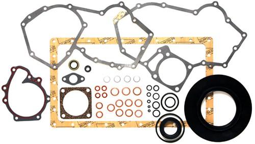 Pakkingset voor Volvo Penta 877419