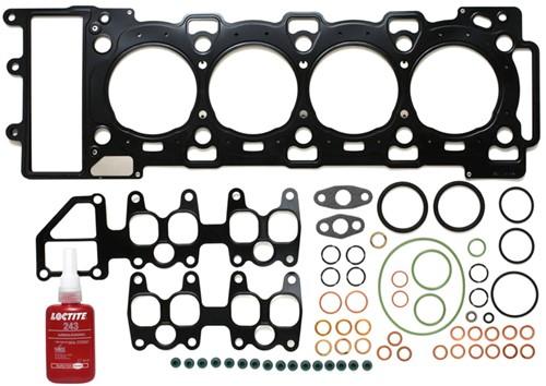 Koppakking set voor Volvo Penta 21371112