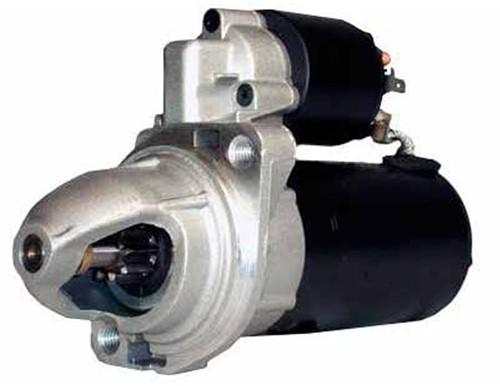Startmotor voor Volvo Penta 873549