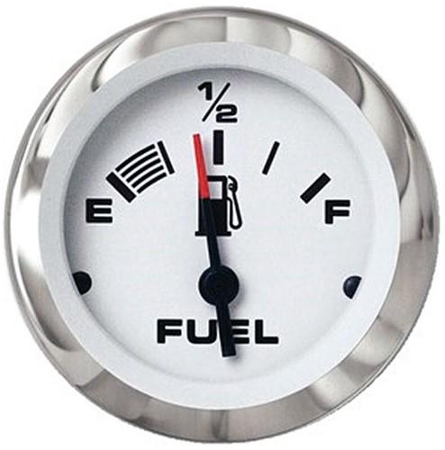 Brandstofmeter voor Volvo Penta