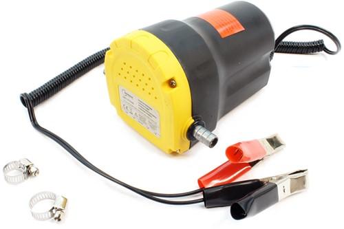 Vloeistofpomp electrisch 12V